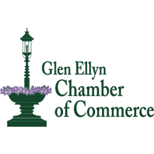 Glen Ellyn Chamber of Commerce Member Marvelous Minds