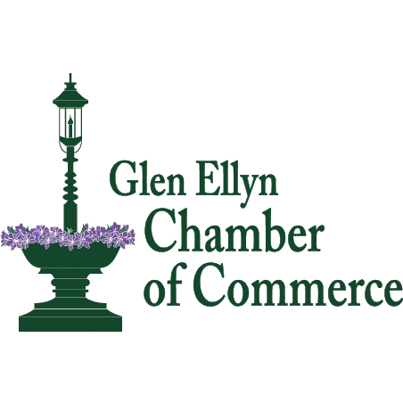 Glen Ellyn Chamber of Commerce Member Marvelous Minds