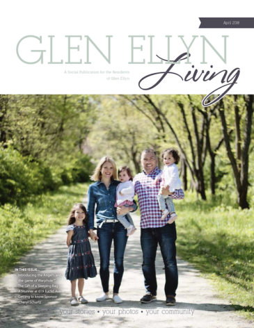 Glen Ellyn Living Feature Article 01 at 1.05.22 PM