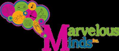 Marvelous Minds inc 600