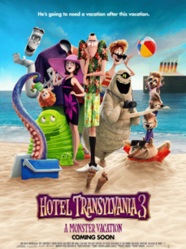 HotelTransylvania3-1.jpg