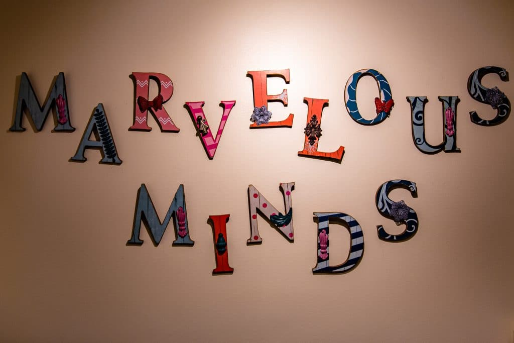 Marvelous Minds-1