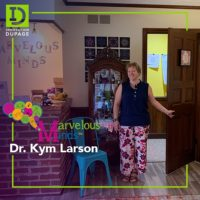 kym-marvelous- innovation dupage