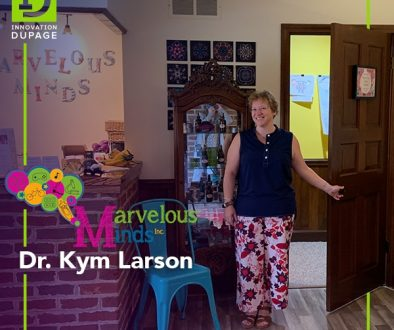 kym-marvelous- innovation dupage
