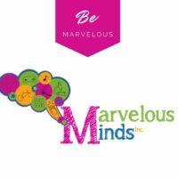 Marvelous blog image