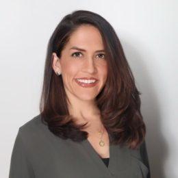 Dr. Ashley Frank-Clinical Psychologist 600